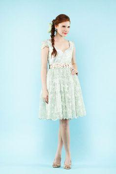 Girls Dresses, Flower Girl Dresses, Wedding Dresses, Php, Inspiration, Facebook, Closet, Fashion, Outfits