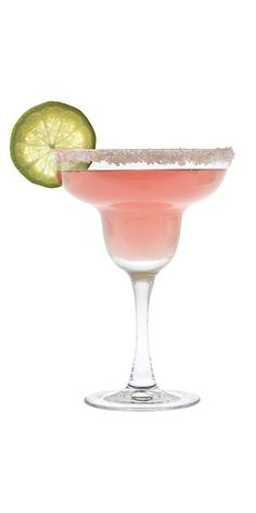 Key West Cooler: 1 oz. Margaritaville Silver Tequila, ½ oz. Gran Gala ...