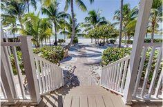 24 best fort myers beach images fort myers beach florida beach rh pinterest com