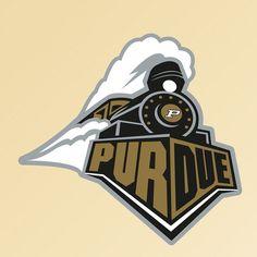 NCAA Logo Wall Decal - 61-61379