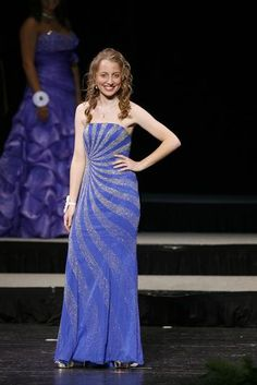 Pro Football Hall of Fame Festival Queen Pageant 2012 in Canton, Ohio.  http://sportsbettingarbitrage.in