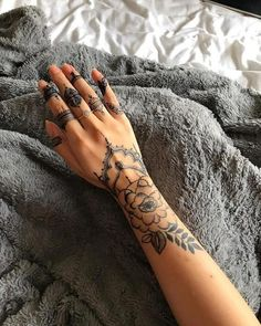 51 Best Henna Images In 2019 Henna Designs Henna Art Designs