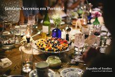 João Monge Ferreira - Google+