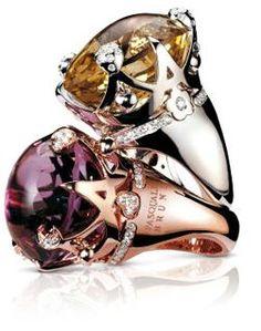 Diamond Rings : Pasquale BRUNI