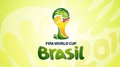 Win a trip for 2 to the Final match of the 2014 FIFA World Cup Brazil World Cup, World Cup 2014, Fifa World Cup, Brazil Cup, Wm Finale 2014, World Cup Qualifiers, Tv Schedule, Apps, Win A Trip