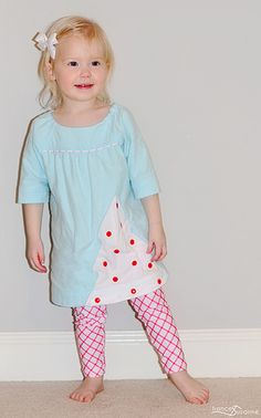 49 Best pajamas images  bcd8a386d