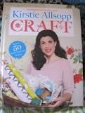 kirsty allsop love this book and her shows