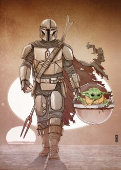 Star Wars Meme, Star Wars Fan Art, Images Star Wars, Star Wars Pictures, Star Wars Wallpaper, Cartoon Wallpaper, Yoda Drawing, John Rambo, Star Wars Drawings