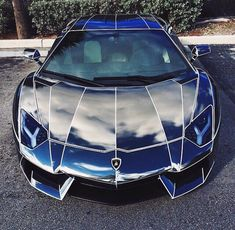 Are you looking for Car Shipping in #LosAngeles? Packair Airfreight, Inc. provides the best car shipping services in the #USA. Packair's personnel are experienced in car shipping by land, by sea and by air. https://www.packair.com/car-shipping-los-angeles/ #CarShipping __________________ Tron metallic Lamborghini Aventador