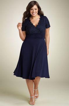 dress shape is wonderful