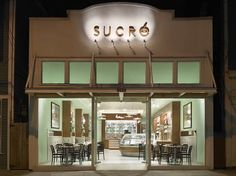 Sucre New Orleans///. I have been here and it's unbelievable!!!  You can order online and SHOULD!!!