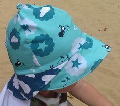 Endlich ist es so weit und Mavibri´s neues Freebook ist online :) (Schnitt und Anleitung bekommt Ihr am Ende des Beitrags) Kopfbedeckungen kann man nie genug haben, denn sie runden das Outfit einfa…