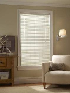 8 Beaming Tips AND Tricks: Lined Bamboo Blinds living room blinds and curtains.Bedroom Blinds How To Make blinds for windows plantation.Lined Bamboo Blinds. Privacy Blinds, Patio Blinds, Outdoor Blinds, Bamboo Blinds, Living Room Blinds, Bedroom Blinds, House Blinds, Blinds For Windows, Window Blinds