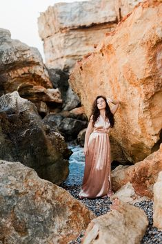 Timur & Adelina | Natalia Petraki - Photographer in Crete How We Met, Bride Photography, Architect Design, Crete, Our Wedding, In This Moment, Bob Cut, Curly Blonde, Bob Cuts