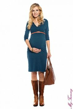 f567fa6ee Las 21 mejores imágenes de camisas embarazadas