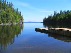 Lake Nipigon Lake Life, Yahoo Images, Lakes, Wilderness, Ontario Lake, Image Search, Places To Go, North Western, In This Moment