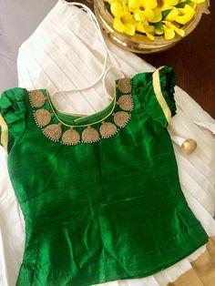 Kids dresses - Aapkabazar - Buy and Sell Baby Girl Party Dresses, Dresses Kids Girl, Frocks For Girls, Kids Outfits, Baby Dress, Kids Dress Wear, Kids Gown, Kids Wear, Kids Frocks Design