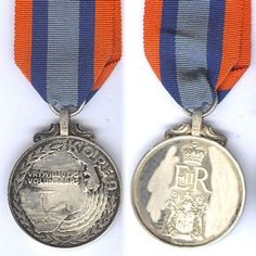 Service Medals, Grand Cross, Service Awards, Defence Force, Military Service, Korean War, British Army, Afrikaans, Troops
