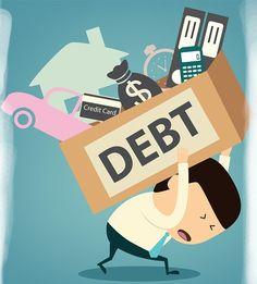 Obtain Installment Loans Through Us