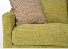 Search results for: sofas' - EZ Living Furniture Mavis, Green Fabric, Corner Sofa, Living Room Furniture, Home Accessories, Sofas, Irish, Couches, Corner Couch