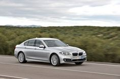 Awesome BMW 2017: Cool BMW 2017: Exciting 2016 BMW 5 Series Photos Gallery... Car24 - World Bayers... Car24 - World Bayers Check more at http://car24.top/2017/2017/03/05/bmw-2017-cool-bmw-2017-exciting-2016-bmw-5-series-photos-gallery-car24-world-bayers-car24-world-bayers/