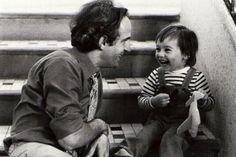 aiyaya i love you kid.