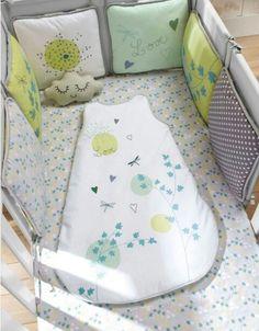 Acessórios bebê