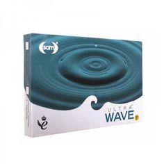 ULTRAWAVE TORIC TORISCHE KONTAKTLINSEN Contact Lens Brands, Website, Fonts, Board, Health, Fitness, Blog, First Aid, Ideas