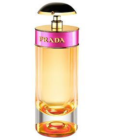 8316fa515ee Prada Candy at Macy s or Sephora - this smells fantastic almost reminds me  of a baby powder