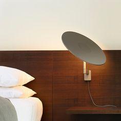 Pablo Lighting Circa Wall Lamp | 2Modern Furniture & Lighting