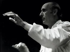 The Great Henry Mancini Henry Mancini, All That I Need, My True Love, Jazz Musicians, Conductors, Old Hollywood, Good Music, Make Me Smile, Che Guevara