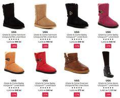Merita sa cumparam cizme ugg ieftine? Ma refer la alea la 100 - 150 lei? In conditiile in care o pereche de UGG Originale sunt peste 600 de lei? A luat cineva originale?