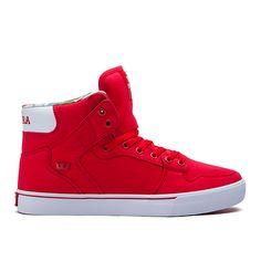 9b96e52045ec 30 Best supra shoes images