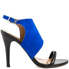 Olaf+-+Blue+by+Report+Signature