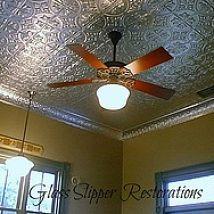 Diy Kitchen Restoration