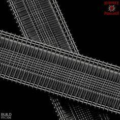 Some 44gSS /.3SS Ribbon builds... #Wireporn #wiregasm #dontfuckwithus #buildlife #vapedaily #vapenation #vaper #vapelove #eliquid #instavape #ejuice #vapehooligans #vapefamily #vapeallday #vapetricks #girlsthatbuild #vapefam #handcheck #vape #vapelife #