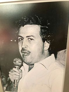 Pablo Emilio Escobar, Pablo Escobar, Mafia, Mobile Wallpapers Hd, History