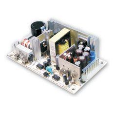 Sursa de Tensiune 3.3v 5v 12v 61.8w Mean Well PT-6503 (PCB)