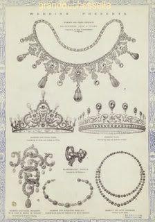 Image result for maud ireland jewelry