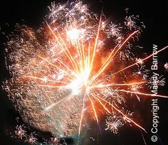 Bonfire Night traditions in England – Guy Fawkes Night Bonfire… - Modern Bonfire Night Safety, Bonfire Night Cake, Bonfire Night Wedding, Bonfire Night Crafts, Bonfire Night Traditions, Big Fireworks, The Fifth Of November, Guy Fawkes Night, Gunpowder Plot