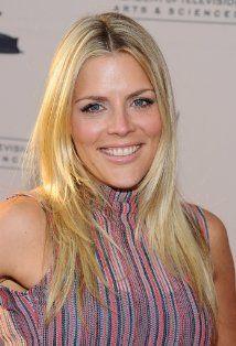 Busy Philipps (IMDb) - Under-appreciated Actress