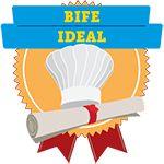 Bife Ideal