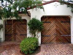 33 Best Garage Door Decorative Hardware Images In 2013