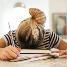 Tired and Stressed? You May Have a Qi Deficiency by @draxe Social Anxiety, Qi Deficiency, Napping At Work, Health Tips, Health And Wellness, Mental Health, Mans Health, Adrenal Health, Psychology
