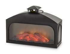 Outdoor Gear, Tent, Home Appliances, Wood, House Appliances, Store, Woodwind Instrument, Timber Wood, Tents
