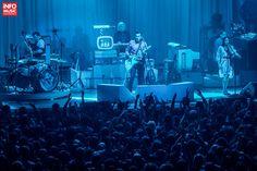 Urmăriți galeria de poze de la concertul susținut de Jack White la București pe 9 noiembrie 2014 - Fotografii concert Jack White Jack White, Noiembrie, Concert, Music, Musica, Musik, Muziek, Concerts, Music Activities