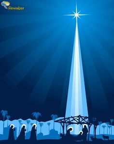 iRemember... #Holy Night! Άγια Νύχτα, σε προσμένουν με χαρά οι Χριστιανοί και με πίστη ανυμνούμε,  το Θεό δοξολογούμε μ' ένα στόμα, μια φωνή,  ναι, με μια φωνή... www.iremember.gr   #iRemember... MERRY CHRISTMAS!