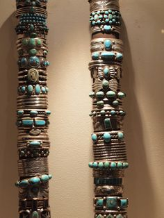 1000 images about millicent rogers taos on pinterest for Turquoise jewelry taos new mexico