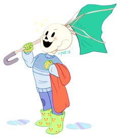 Commission: Baby Bones Papyrus by C-Puff on DeviantArt Baby Sans, Undertale Cute, Funny Stories, Bones, Art Drawings, Disney Characters, Fictional Characters, Snoopy, Fan Art