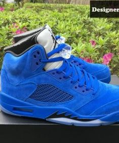 Find replica designer shoes, latest replica clothes, and amazing replica bags from designerbrands. Best fake clothes in business. Air Jordan 5 Retro, Jordan 11, Jordan Shoes, Fake Shoes, Designer Clothing Websites, Raging Bull, Shoe Sites, Nike Huarache, New Product